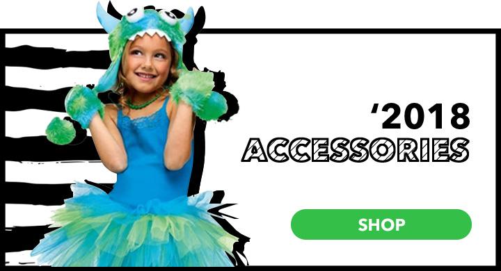 Halloween costume stores online - Skeletoncostumes