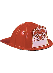 Fire Fighter Helmet For Children
