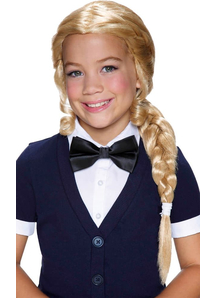 Alice Wig For Children