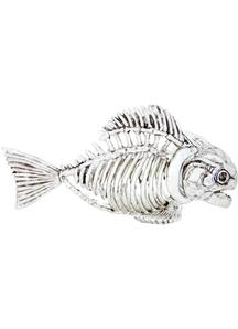 Bone Fish Props