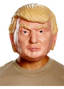Candidate Mask