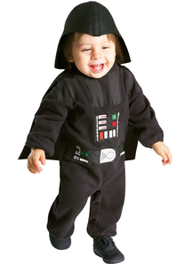 Darth Vader Child Costume - 20535
