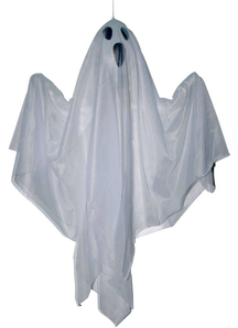 Hanging Ghost Spooky