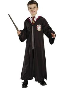 Harry Potter Kit For Children
