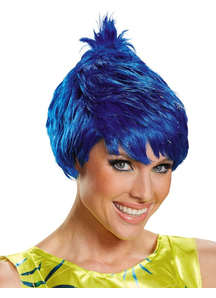 Joy Wig For Adults