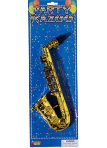 Sazophone Kazoo