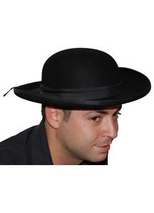 School Boy Hat