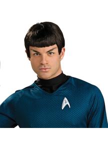 Star Treck Spock Ears