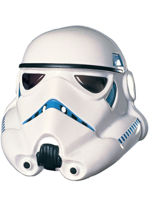 Stormtrooper Mask For Adults
