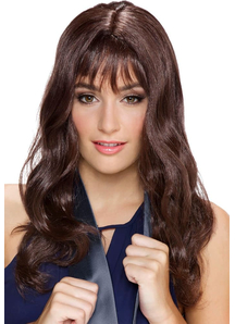 Submissive Wig