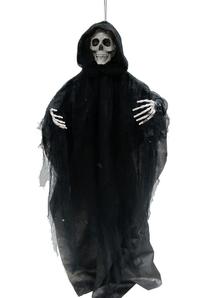 Talking Reaper Prop