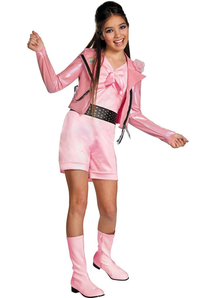 Teen Beach Lela Costume For Teens