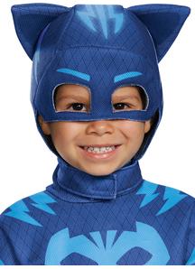 PJ Masks Catboy Child Mask