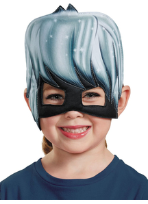 PJ Masks Luna Child Mask