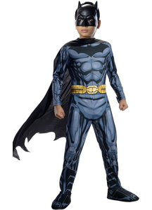 Batman Muscle Child Costume - 20969