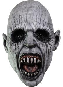 Demon Spawn Mask