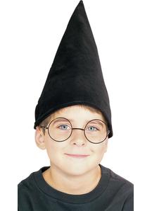 Harry Potter Student Hat