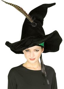 Minerva Mcgonagall Hat