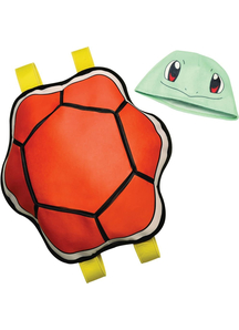 Squirtle Kit