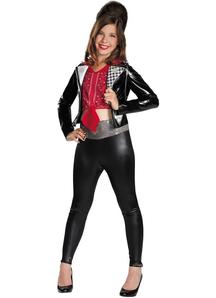 Teen Beach Mackensie Costume For Teens