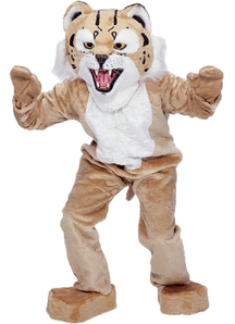 Cat Adult Costume