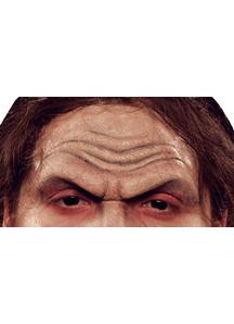 Demon Forehead Latex