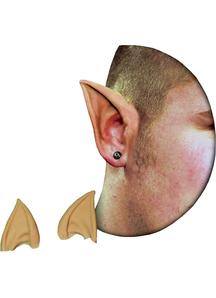 Elphin Ears Latex
