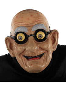Gramps Mask - 21852