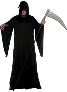 Grim Reaper Adult Costume - 10253
