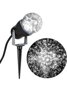 Lightshow Projector Koleidoscope
