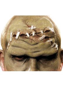 Monster Forehead Latex
