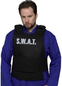 Swat Vest Adult