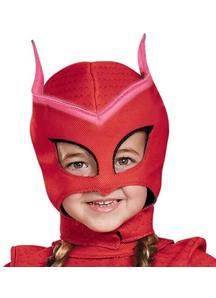Owlette Costume Deluxe For Children From Pj Masks 6