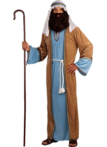 Biblical Joseph Adult Costume