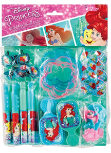 Disney Ariel Favors