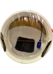 Astronaut Helmet For All