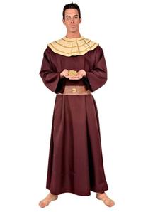 Wiseman Iii Adult Costume