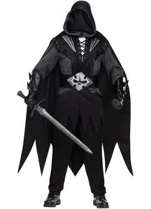 Dark Knight Adult Costume