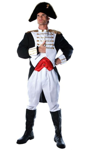 Napoleon Adult Costume