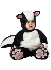 Stinker Toddler Costume