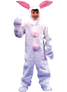 68482eeb8 Easter Costumes - Easter Bunny Suits for Adults & Kids | SC