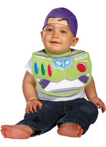 Buzz Lightyear Infant Kit