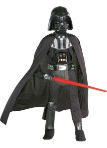 Darth Vader Kit Child