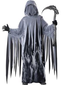 Death Child Costume