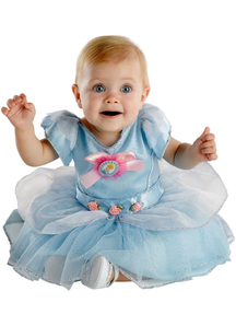Disney Baby Cinderella Costume