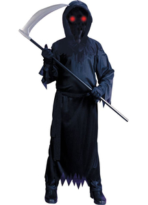 Phantom Child Costume