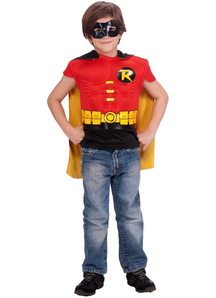 Robin Muscle Child Kit