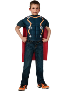 Thor Child Kit