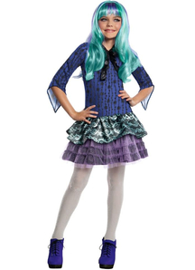 Twyla Monster High Child Costume