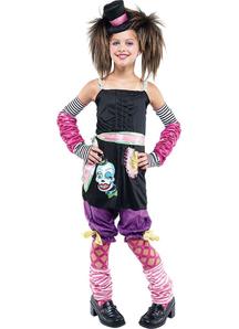 Harajuku Child Costume